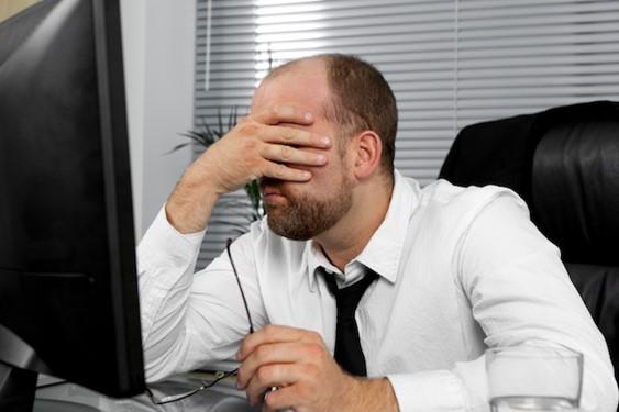 UW COMPUTER OP AFSTAND BEHEERD?