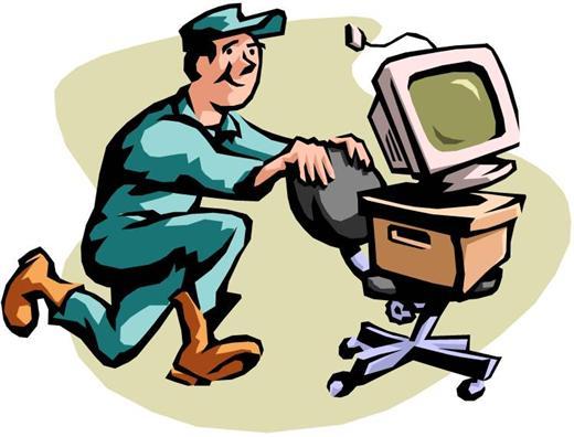 verhuizing-intern-pc-printer-wtc-amsterdam-service