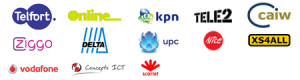 internet_logos