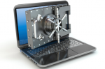 5 tips tegen gijzelsoftware